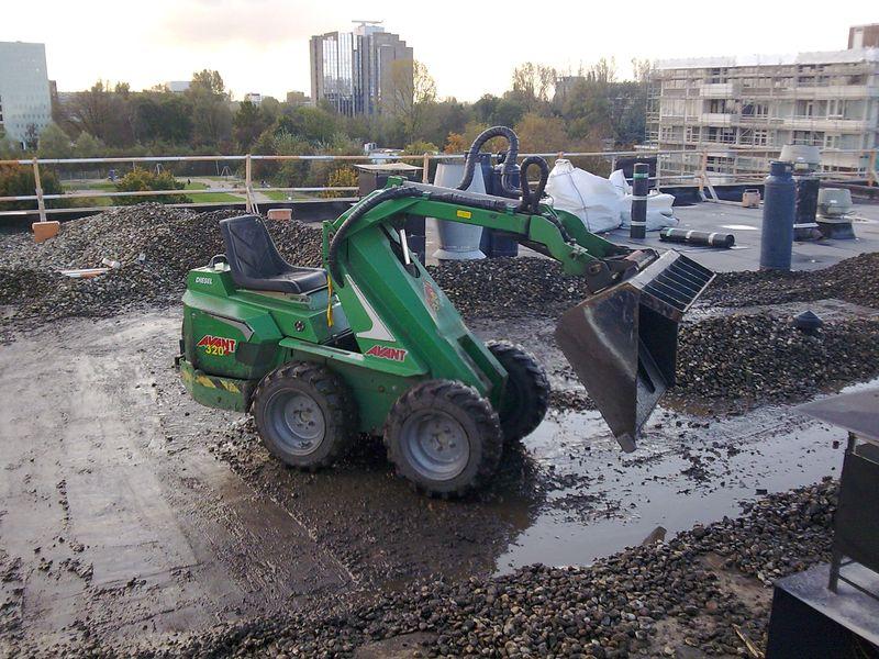 verhuur_autokraan_transport_montage_bouwprevent02