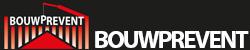 Bouwprevent